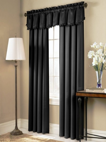 curtain liners blackout your decor window