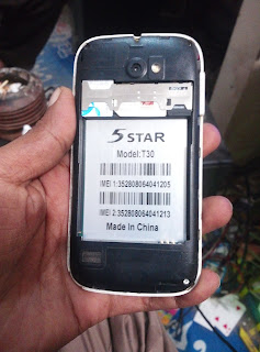 PHOTO_20150730_210019 5star mobile T30 flash file 100%ok Root