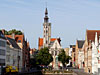 http://shotonlocation-eng.blogspot.nl/search/label/Belgium%20-%20Bruges