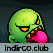 zombie labs idle tycoon apk