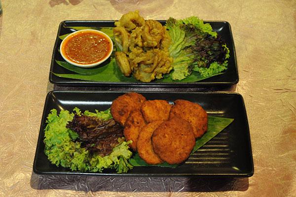 Nak Stay kat The Straits Hotel and Suites Sebab Mewah Tapi Murah 2