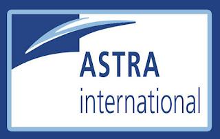 Lowongan Kerja PT ASTRA MOTOR Besar-Besaran Terbaru Terupdate Tahun Ini