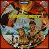 Hornets' Nest (1970) Bluray Label