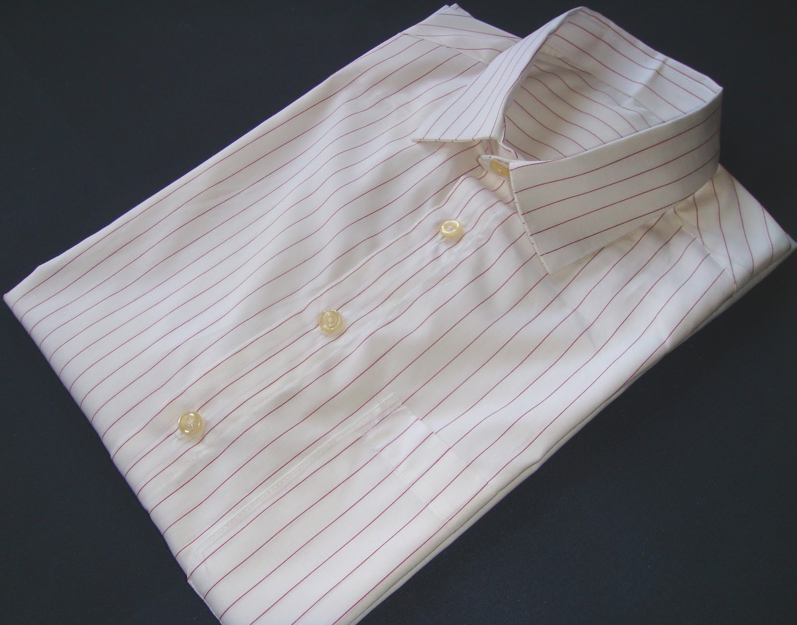 http://velvetribbonsew.blogspot.com/2013/01/mens-shirt.html