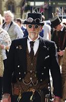 http://www.steampunkfashionguide.com/2017/02/dapper-steampunk-gentleman.html