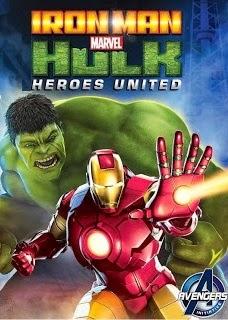 http://superheroesrevelados.blogspot.com.ar/2013/12/iron-man-hulk-heroes-united.html