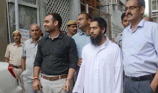 suspected-terrorist-zeeshan-ali-detained-for-14-days-in-police-custody