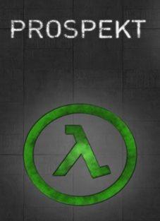 Prospekt - PC (Download Completo em Torrent)