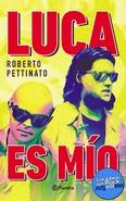 http://www.loslibrosdelrockargentino.com/2017/12/roberto-pettinato-1ra.html