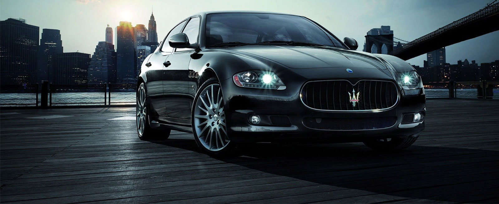 Best And Luxury Exotic Car Rental Agency In Los Angeles