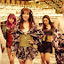 E-girls revela clipe de Love ☆ Queen!
