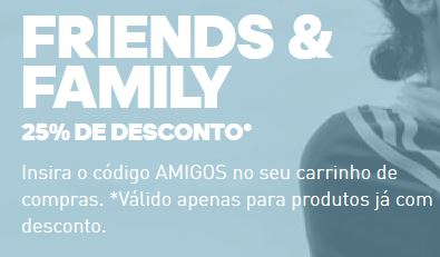 http://www.adidas.com.br/outlet