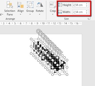 Download Icon Vektor dengan Cepat dan Tepat