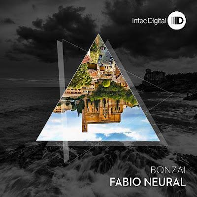 http://www.nxtgravity.com/p/fabio-neural-firma-de-nuevo-en-intec.html