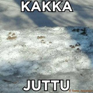 Sami Juvonen