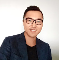 Felix Chen - Principal of GLO Real Estate
