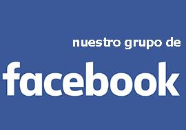 facebook-sebulcor