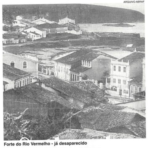 Bahia terra dos fortes, um especial do diário Tribuna da Bahia publicado em abr 2012