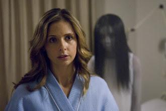 O Grito | Terror protagonizado por Sarah Michelle Gellar vai ganhar remake