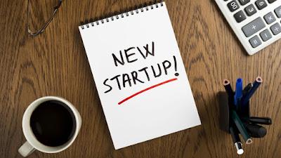 GEMPAR!! 6 Ide Unik Startup yang Nyeleneh tapi Nggak Bisa Dianggap Remeh!
