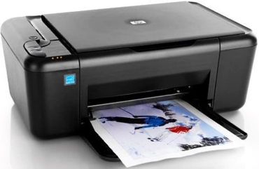 Get official hp deskjet 1050 Drivers for your Windows. hp deskjet 1050  Driver Utility scans your computer for missing, corrupt, and outdated drivers and automatically downloads and updates them to the latest, most compatibleTool allows content ... Hp Deskjet 1050 J410 Series Print Scan Copy.