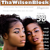 ThaWilsonBlock Magazine Issue58 (December 2017)