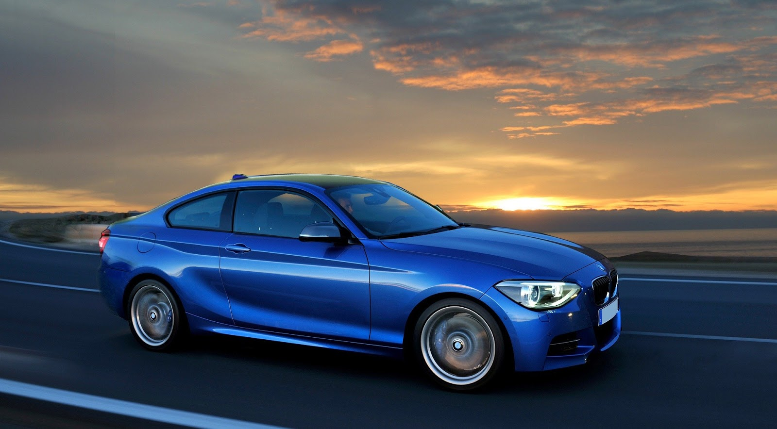 2014 BMW 2-Series Gran Coupe Car Prices, Spy Photos ...