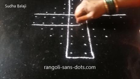 10-dots-mugglu-images-1a.png