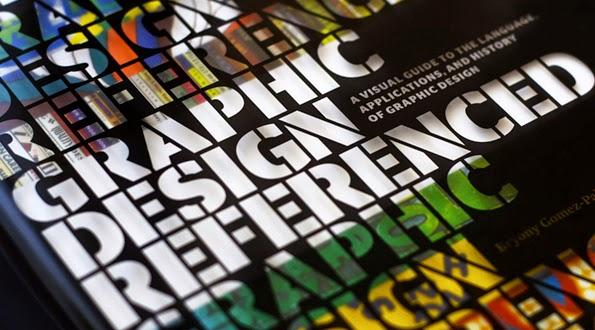 Situs-Penyedia-Gambar-Mockup-Gratis-Untuk-Desain-Grafis
