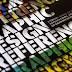 Situs Penyedia Gambar (Mockup) Gratis Untuk Desain Grafis
