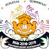 PENGUMUMAN KELULUSAN EKSEKUTIF JUNIOR Badan Eksekutif Mahasiswa Politeknik Negeri Lhokseumawe 2018-2019
