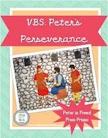 http://www.biblefunforkids.com/2017/08/vbs-peters-perseverance-day-4-peter.html