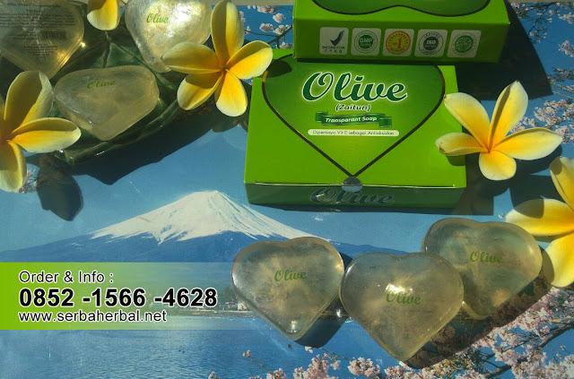 Olive, Olive Zaitun, Sabun Zaitun, Sabun Olive, Sabun Transparan, Tansparant Soap, Kecantikan,