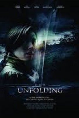 The Unfolding 2016 Watch full english movie online