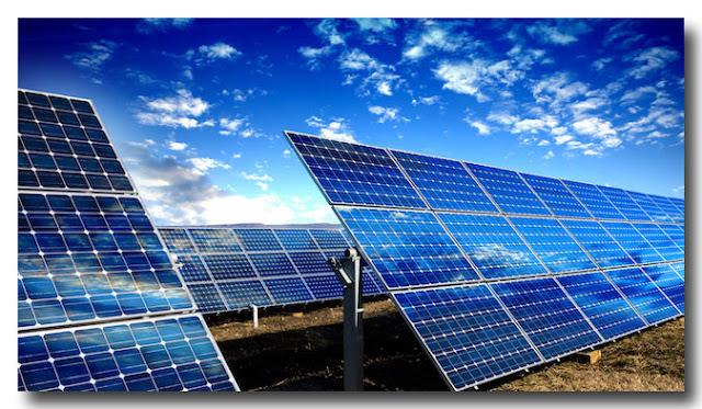best solar installers san diego california, solar companies san diego ca, best residential solar company in san diego ca, www.solarcompanys.com