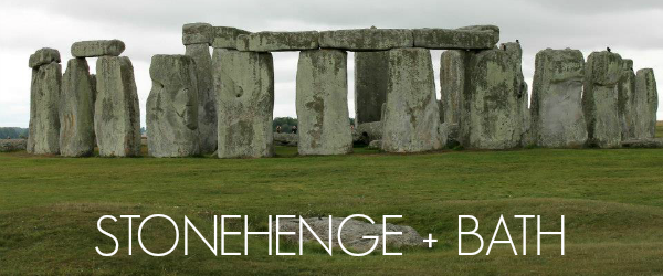 http://www.awayshewentblog.com/2013/09/stonehenge-and-bath.html