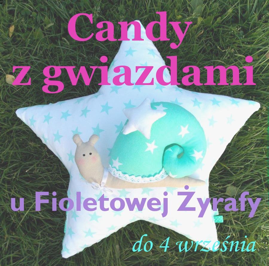 Gwiezdne candy