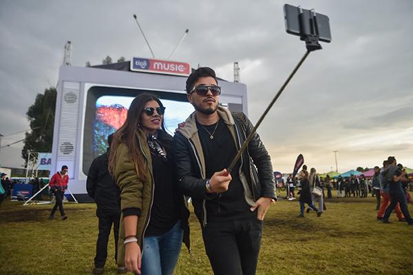 cifras-digitales-récord-Festival-Estéreo-Picnic
