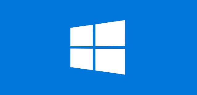 Cara ceck Update Aplikasi Software yang Sudah Terinstall pada Komputer laptop di Windows
