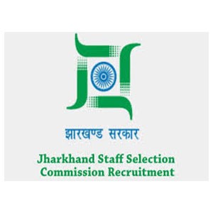 Jharkhand SSC SI Result Declared