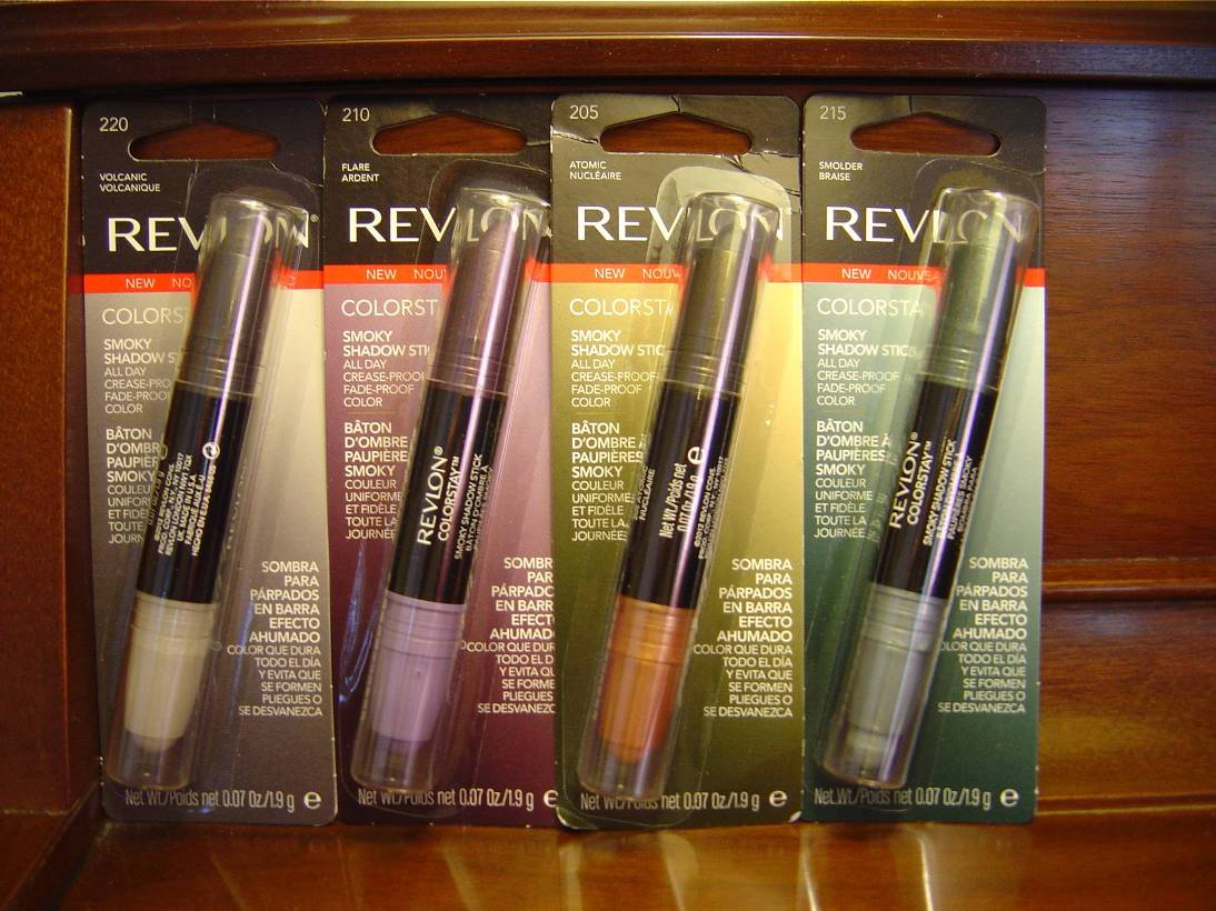 Revlon Colorstay Smoky Shadow Sticks.jpeg