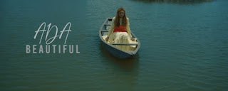 Ada - Beautiful Mp4 - Video Download
