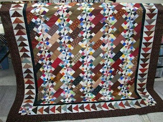 http://quiltville.blogspot.com/2005/06/old-tobacco-road-part-5.html