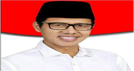 Irwan Prayitno :CABAI DAN INFLASI