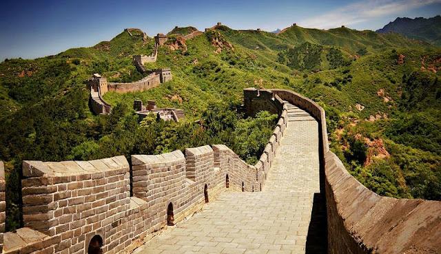 Duì (對) - China