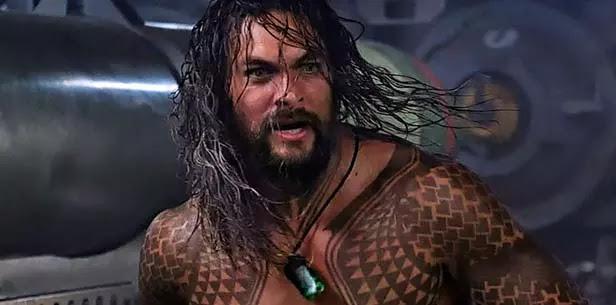 Aquaman: Jason Momoa cree que Zack Snyder salvó su carrera tras Juego de Tronos