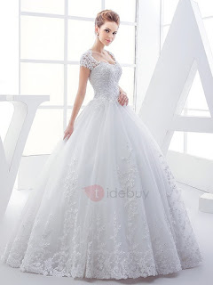 http://www.tidebuy.com/product/Lace-Sweetheart-Open-Back-Short-Sleeve-Ball-Gown-Wedding-Dress-11629772.html