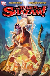 http://comicsrevelados.blogspot.com.ar/2016/06/the-trials-of-shazam.html