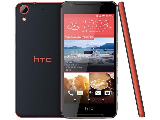 HTC Desire 628 Specifications - Inetversal