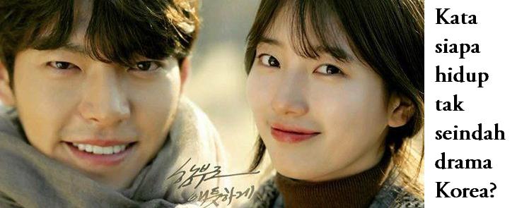 30 Kata Cinta Drama Korea Kata Mutiara
